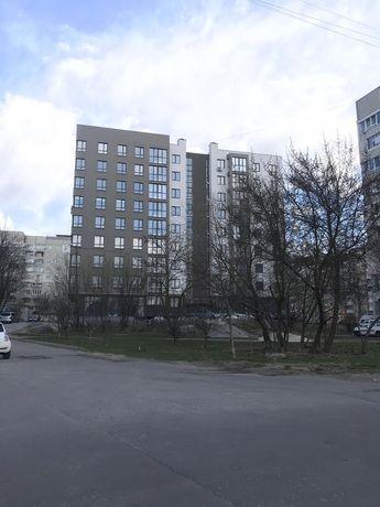 2 кімнатна квартира, вул. Демянська
