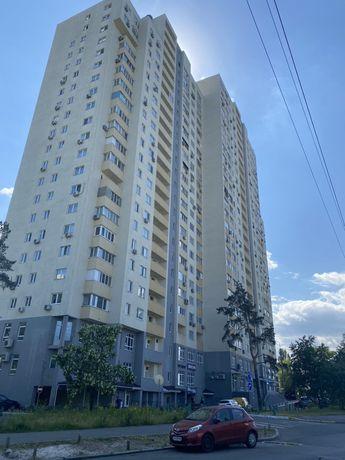 Продам 3-х комнатную квартиру, ЖК Перовский пр-т Алишера Навои, 69