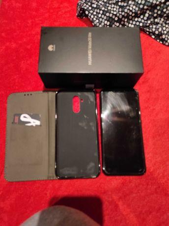 Telefon Huawei mate 20lite