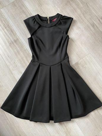 Сукня / плаття / платье