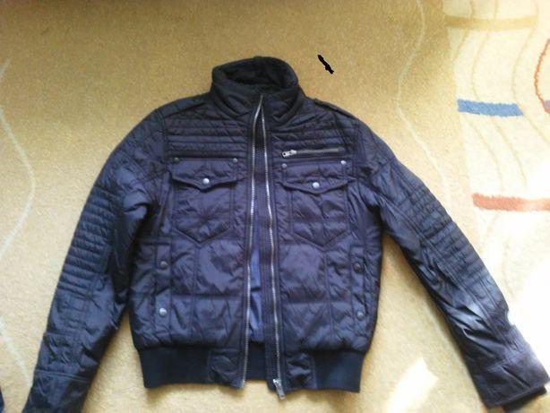 kurtka wiosenna NEXT młodzieżowa-S 164-176cm