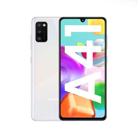 NOWY Samsung Galaxy A41 sprzedaż/zamiana