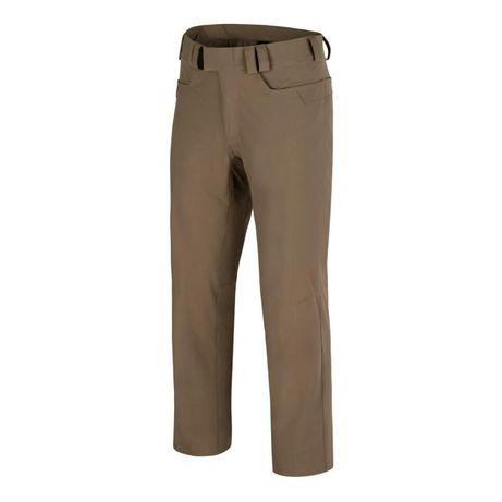 Spodnie Helikon CTP VersaStretch Mud Brown (SP-CTP-NL-60)