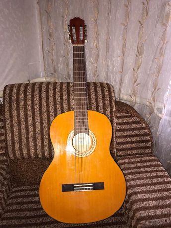 Гитара Kapok LC-18