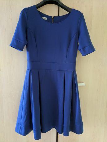 Жіноче вечірнє плаття (нарядна сукня)