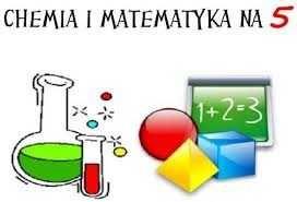 Korepetycje z matematyki i chemii
