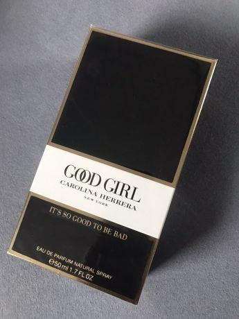 Carolina Herrera Good Girl 50 ml Eau de Parfum