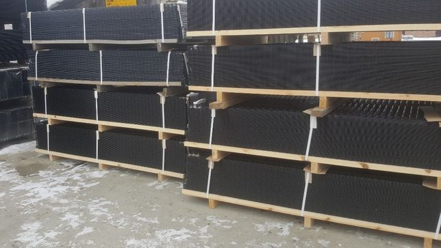 ogrodzenia kompletne panelowe 49,97 zł metr h123 fi4 + podmurówka!