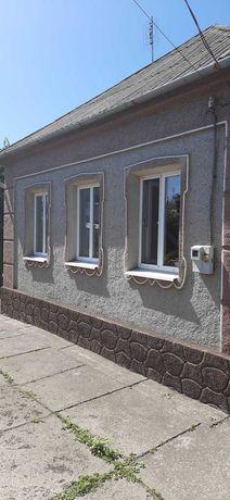 Продам дом в г. ВОЛНОВАХА