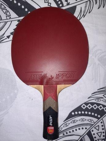 тенісна ракетка ATEMI 1000