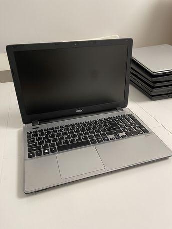 Prywatnie! Laptop Acer Aspire V3 i3 128gb SSD 8GB W10 Gwr12m