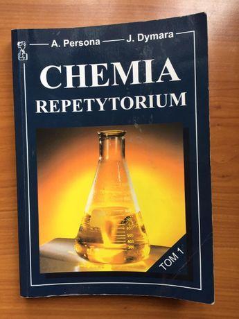 Chemia repetytorium tom 1 Persona