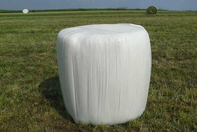 Sianokiszonka w belach 120x120
