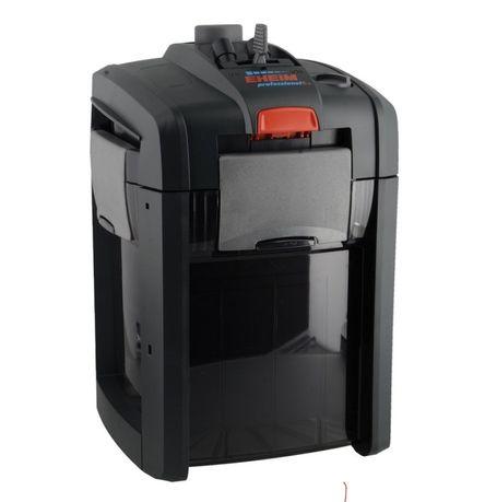 EHEIM Professionel 4+ 250 filtr zewnętrzny 2271