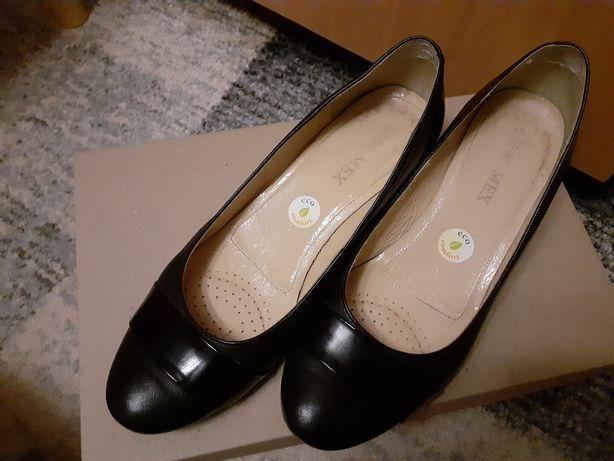 Туфли женские 37