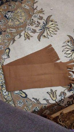 Продам шарфы в хорошем состоянии