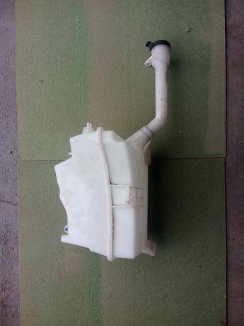 Zbiornik spryskiwaczy mokka xenon