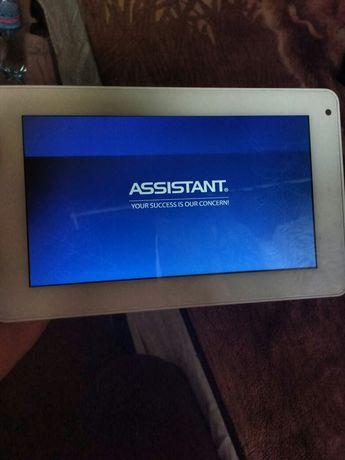 Assistant AP-713