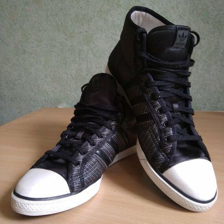Кеды Adidas Sleek Originals Nissa