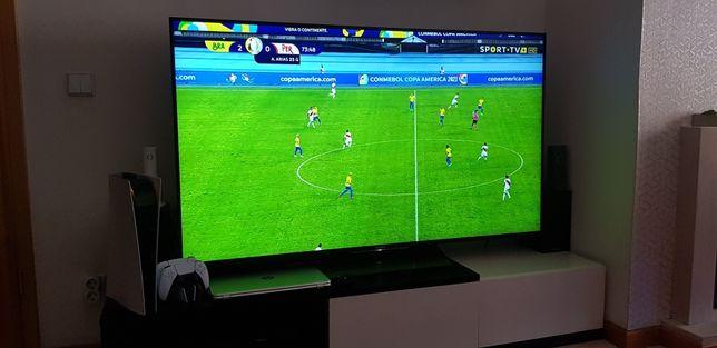 Vendo Tv Sony 65