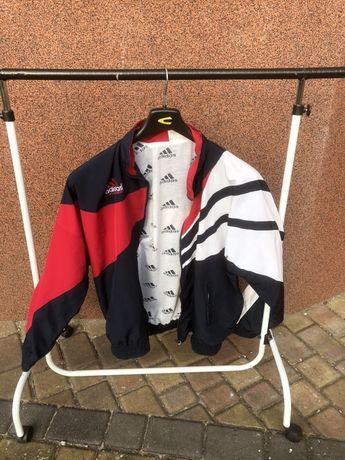Vintage kurtka Adidas