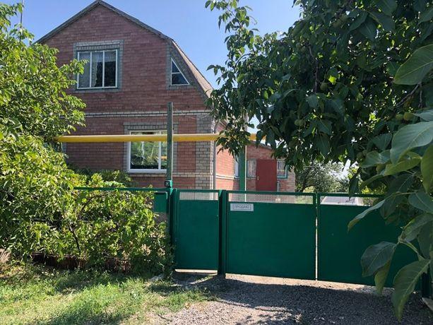 Продам дом в Новоазовске