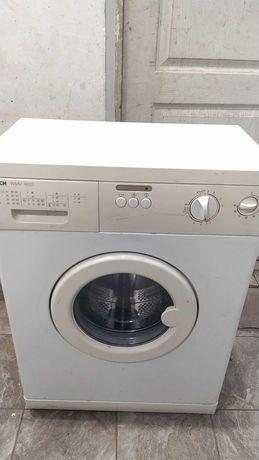 Компактную стиральную машину BOSCH. рабочая без дефектов.