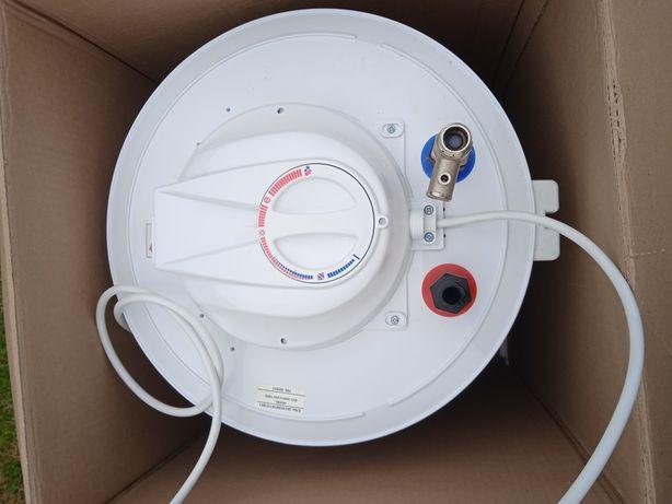 Sprzedam Elektryczny podgrzewacz do wody ciepłej