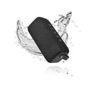 Głośnik Bluetooth Fresh 'n Rebel Rockbox BOLD M