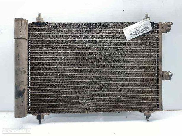 9645964780A  Radiador de A/C CITROËN BERLINGO / BERLINGO FIRST Box (M_) 1.6 HDI 90 (MB9HX, MC9HX)