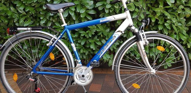 Rower Trekkingowy 28'' SHIMANO