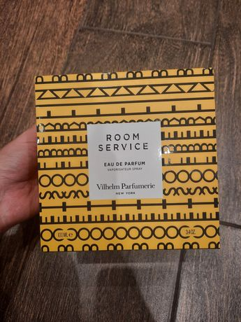 Vihelm Parfumerie Room Service (Оригинал) 100 мл