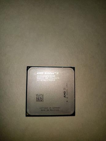 AMD AthIon™ ll продам