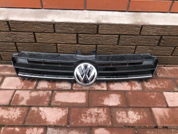 Решетка VW Golf 7 USA 2013-2017