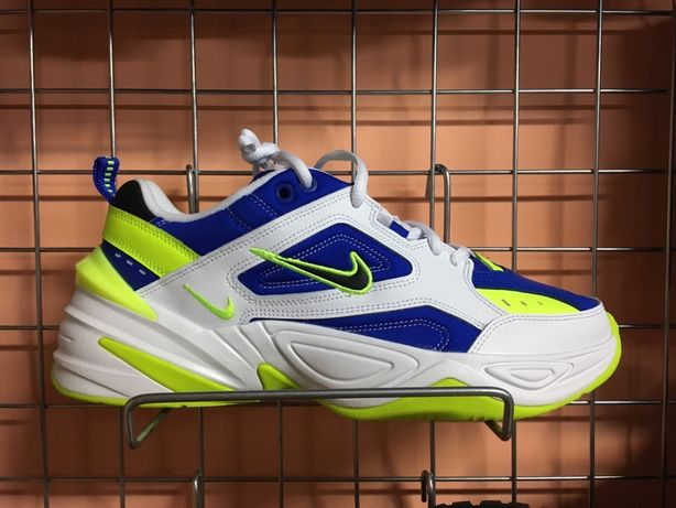 Nike M2K Tekno r. 41 nowe