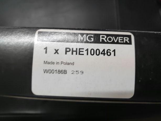 Filtro de Ar Original Rover 75/MG ZT