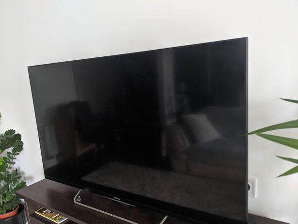Телевізор Soni kdl-50W828B