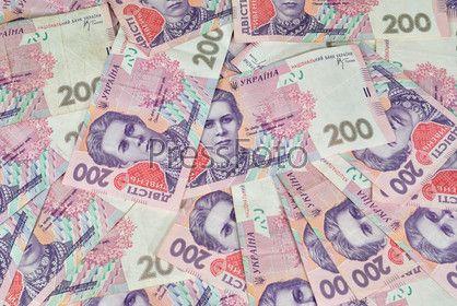 Деньги , наличные,кредит от частного инвестора