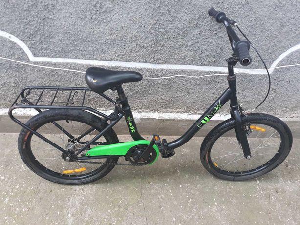 Велосипед  Dorozhnik Fun (Дорожник Фан)