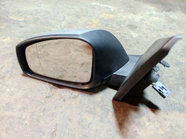 Зеркало двери наружное правое левое Renault Рено Megane 3