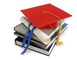 Виконую на замовлення курсові, дипломні та магістерські роботи
