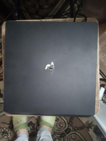 PlayStation 4 pro ps4