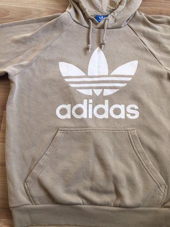 Кофта Adidas як нова