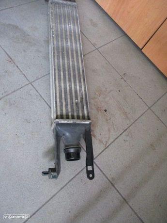 Radiador intercooler 872051000 OPEL / corsa d / 2011 / 1.3 cdti /