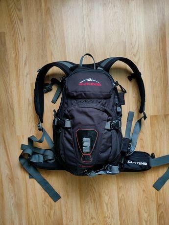 Туристический рюкзак Dakine Heli Pro 18L