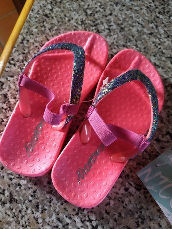 Chinelas flip-flop 26