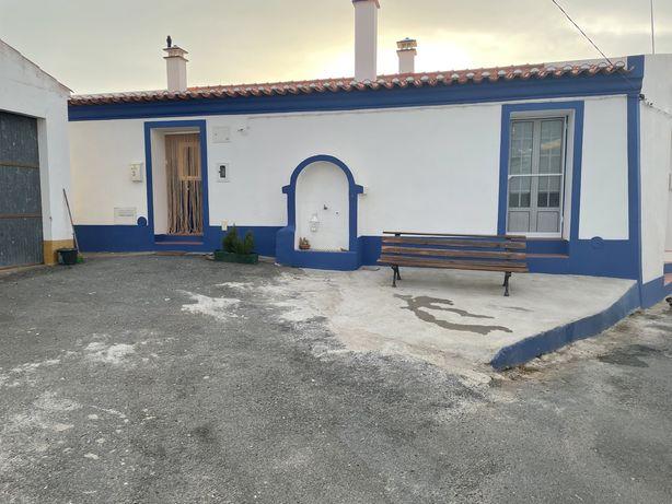 Moradia V3 a 13kms de Castro Verde (Nao imobiliarias)