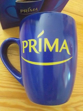 Kubek Prima nowy 250 ml