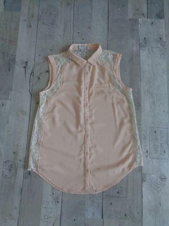 Koszula, bluzka roz. 38