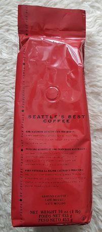 Молотый кофе Seatte's Best Coffee США 453 г
